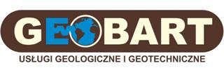 Geo-Bart Bartosz Jacewicz -